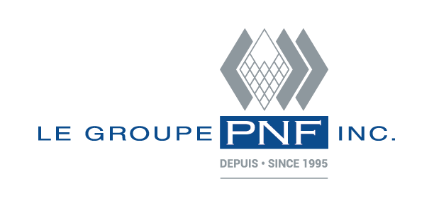 Groupe PNF